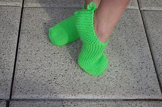 Slippers_verdi_marta_3_small2