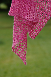 Herald_shawl_10_small2