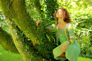 Gitane_-_sea_green_version_7_small2
