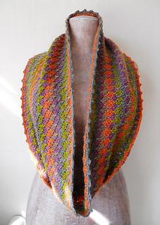 Crochet_cowl_bastet_the_1ste_small2