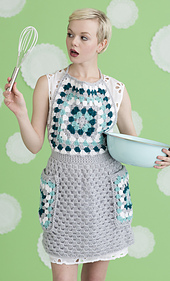 Fondant_apron_ct_feb-mar_2014_small_best_fit