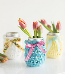 Ct_aprmay14_spring_refresh_0088_small