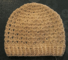 Gorrito_v_stitch_rabbit_1_small