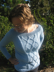 Sweater_017_small