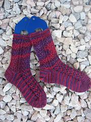 Socks_032_small