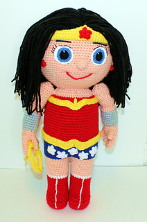 http://www.ravelry.com/patterns/library/super-gal---kid-hero