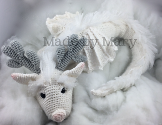Amigurumi : Yarn and hook combination for crocheting amigurumi u sugaridoo