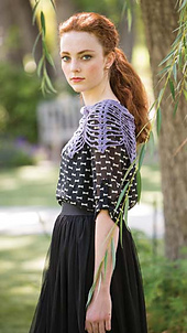 Colorful_crochet_lace_-_walk_in_the_park_capelet_beauty_image_iii_small_best_fit