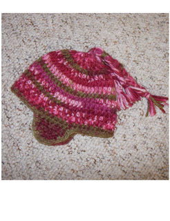Mountain_hat_5_small2