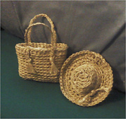 Barbie_jute_bag___hat_2_small_best_fit