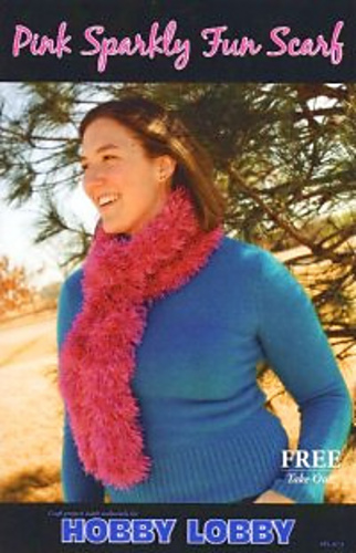 Ravelry Hobby Lobby Website Patterns