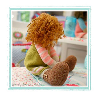 Belle_ravelry_cr_small2