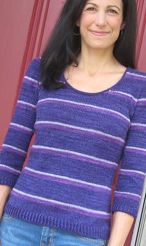 Obladi_purple2_medium