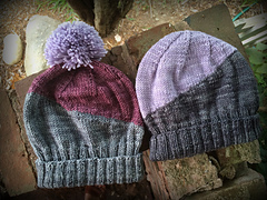 Funicular_hats1_small