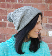 Merry_and_bright_hat6_small_best_fit