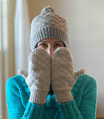 Dash_away_mitts_and_hat2_small