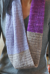 Mad_dash_cowl_closeup_plucky_small_best_fit