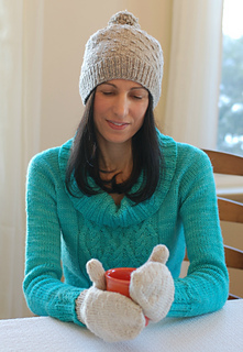 Dash_away_mitts_and_hat_1_small2