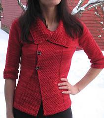 Inauguralsweater2_small