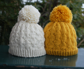 Snowball_s_chance_hat_duo1_small2
