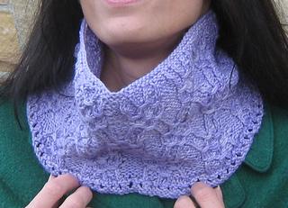 Posycowl_purple1_small2