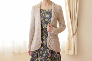 Midwintercardi_20r_small2