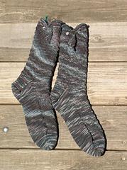 Fish_socks_3_small