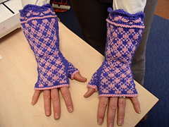 Spring_plaid_mitts_on_deb_small