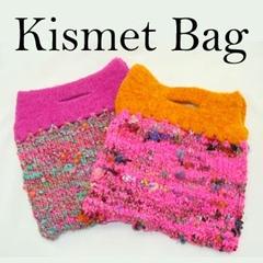 Kismettitle350_small