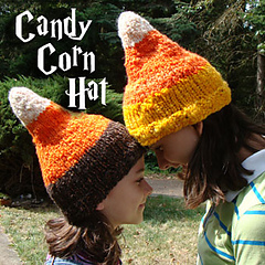 Candycornhattitle-for-patte_small