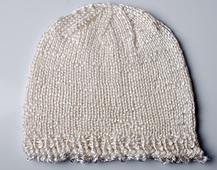 101212_silk_hat_len_small_best_fit