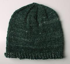 102212_green_hat_len_small