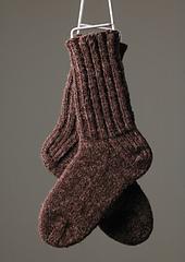 112612_socks_len_small