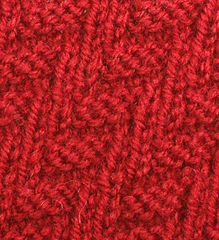 Red_scarf2_small