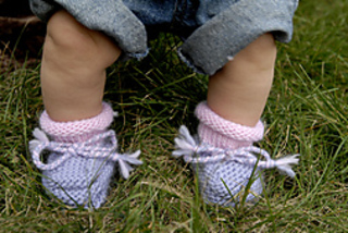 092110_booties_ljg05_small2