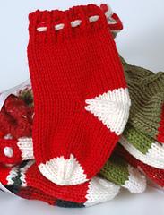 120310_mini_stocking1_len_small