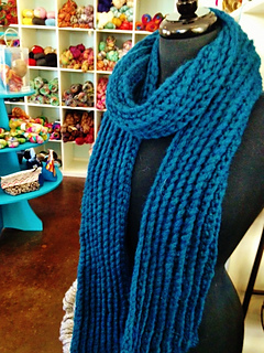 Simplicity_scarf_small2