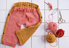 Baby_wrap_pants_mt_small_best_fit