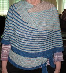 Knitting_085_small