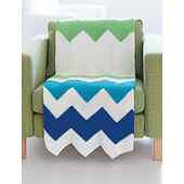 Web-caron-simplysoft-c-zigzagblanket-eng_small_best_fit