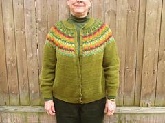 Knitting_3_005_small