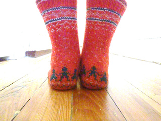 Knitting_7_007_small2