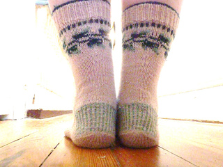Knitting_7_009_small2
