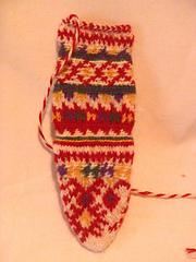 Knitting_11_066_small