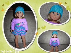 Doll_hat_small