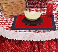 Ckc-picnicplacemata_small_best_fit