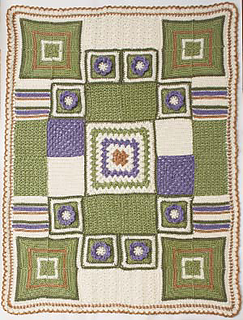 2010_mystery_afghan_crochet-along_small2