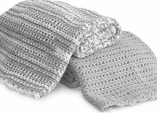 Blanket_b_c_small2