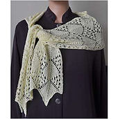 Chevron_lace_scarf_in_panda_silk_small_best_fit