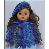 Moplus-dollponcho1_small_best_fit